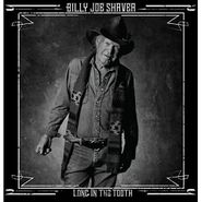Billy Joe Shaver, Long In The Tooth (CD)