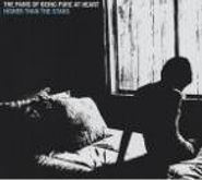 The Pains Of Being Pure At Heart, Higher Than The Stars (CD)