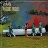 Neverever, Angelic Swells (CD)