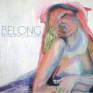 ", Belong (7"")"