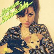 Neverever, Shake A Baby (CD)
