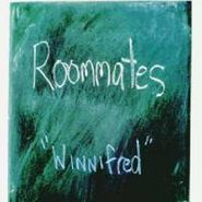 "Roommates, Winnifred (7"")"