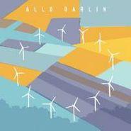 Allo Darlin', Europe (LP)
