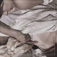 Violens, True (LP)
