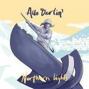 "Allo Darlin', Northern Lights (7"")"