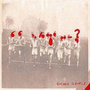 Golden Grrrls, Golden Grrrls [45 RPM] (LP)