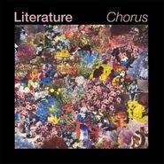 Literature, Chorus (LP)