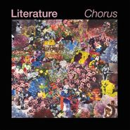 Literature, Chorus (CD)