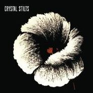 Crystal Stilts, Alight Of Night (LP)
