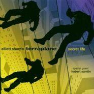 Elliott Sharp's Terraplane, Secret Life (CD)