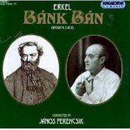 , Bank Ban-Comp Opera (CD)