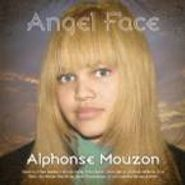 Alphonse Mouzon, Angel Face (CD)