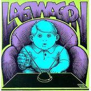Lagwagon, Duh (CD)