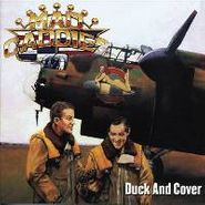 Mad Caddies, Duck & Cover (CD)