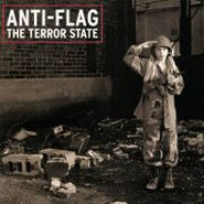 Anti-Flag, Terror State (CD)