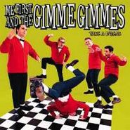 Me First And The Gimme Gimmes, Take A Break (CD)