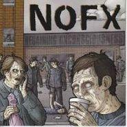 """NOFX, Regaining Unconsciousness (7"""")"""