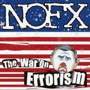 NOFX, The War On Errorism (CD)