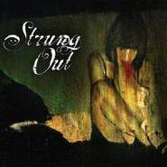 Strung Out, Exile In Oblivion (CD)