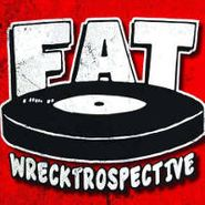 Various Artists, Wrecktrospective (CD)