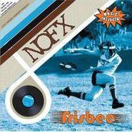 NOFX, Frisbee (LP)