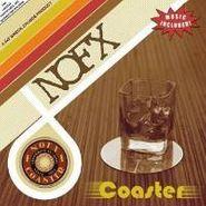 NOFX, Coaster (CD)