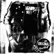Against Me!, The Original Cowboy (LP)