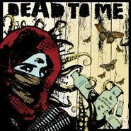 Dead To Me, African Elephants (CD)
