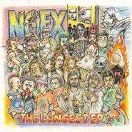 NOFX, The Longest EP (CD)