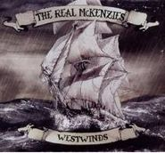 The Real McKenzies, Westwinds (CD)