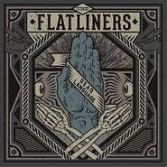 The Flatliners, Dead Language (CD)