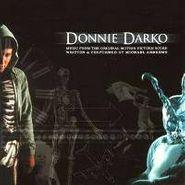 Michael Andrews, Donnie Darko [Score] (CD)