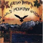 Blitzen Trapper, Wild Mountain Nation (CD)