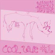 """Blitzen Trapper, Cool Love #1 (7"""")"""