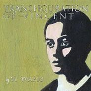 M. Ward, Transfiguration Of Vincent (LP)