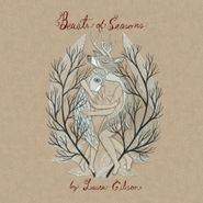 Laura Gibson, Beasts Of Seasons (LP)