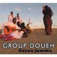 Group Doueh, Zayna Jumma (CD)