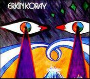 Erkin Koray, Meçhul: Singles & Rarities (CD)
