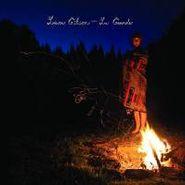 Laura Gibson, La Grande (LP)
