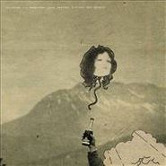 Califone, Sometimes Good Weather Follows Bad People (LP)