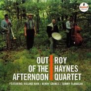 Roy Haynes, Out Of The Afternoon (LP)