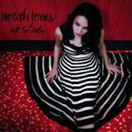 Norah Jones, Not Too Late (LP)