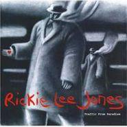 Rickie Lee Jones, Traffic From Paradise (LP)