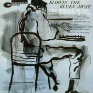 Horace Silver Quintet, Blowin' The Blues Away (LP)