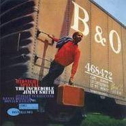 Jimmy Smith, Midnight Special [Hybrid SACD] (CD)