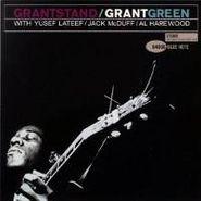 Grant Green, Grantstand [Hybrid SACD] (CD)