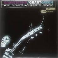 Grant Green, Grantstand (LP)