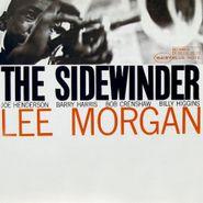 Lee Morgan, Sidewinder (CD)