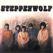 Steppenwolf, Steppenwolf