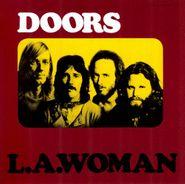 The Doors, L.a. Woman (CD)
